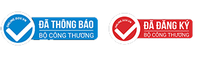 da-thong-bao-bo-cong-thuong1
