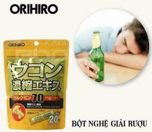review-bot-nghe-giai-ruou-orihiro-co-tot-khong-tu-chuyen-gia1