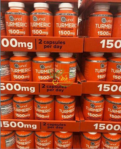 tinh-chat-nghe-qunol-turmeric-1500-mg-review-chi-tiet-tu-chuyen-gia1
