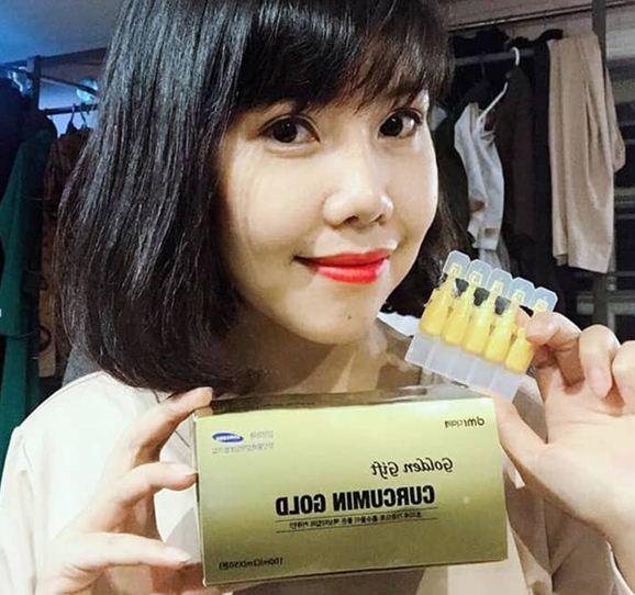 tinh-nghe-nano-curcumin-gold-han-quoc-review-va-gia-ban1